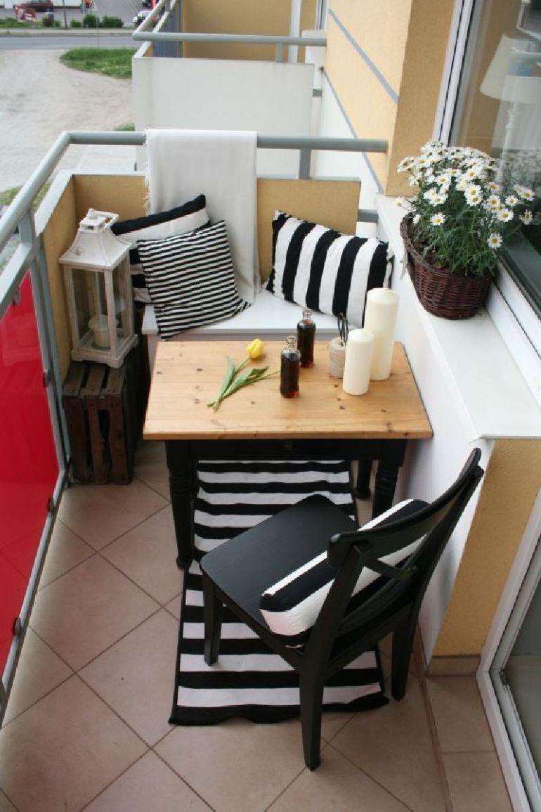 14 kreativn ch n pad jak vyzdobit sv j panel kov balkon vychyt vkov. Black Bedroom Furniture Sets. Home Design Ideas