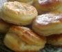 Sýrové pagáče připravené bez kynutí už za 15 minut! Připravit je zvládne každý!
