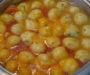 Jedinečná polévka s bramborový knedlíčky jako od Babičky připravená za 10 minut!