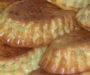 Cuketové muffiny se zakysanou smetanou a česnekem! Připravené rychle za 20 minut!