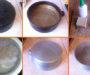 Nekupujte nové hrnce! Geniální triky jak vyčistit připalené a znečištěné hrnce díky ingrediencím z Vaší kuchyně!