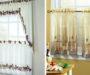 17+ kreativních nápadů na oslnivé záclony do každé domácnosti! Váš domov bude ještě krásnější!
