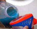 Aviváž jen na praní? Omyl! Geniální způsoby jak využít aviváž ve Vaší domácnosti!