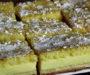Univerzální vanilkové těsto připravené za pár minut – použít se dá na jakýkoliv dezert!