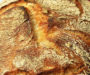 Domácí chléb připravený jen z brambor, který chutná lépe než ten kupovaný!