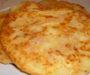 Kefírové placky z pánvičky plněné šunkou a sýrem s bleskurychlou přípravou!