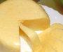 Ten nejrychlejší domácí sýr připravený za 3 hodiny jen ze 4 ingrediencí!