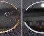Geniální trik jak vyčistit sklokeramickou varnou desku pomocí 2 ingrediencí!