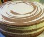 Tvarohový dort s tou nejúžasnější jemnou chutí a nenáročnou přípravou!