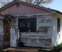 Zdědila 30 letý starý domek a poté ho zrekonstruovala – vevnitř je nádherný!