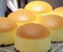 Velikonoční bochánky připravené jen ze 3 ingrediencí za 15 minut!