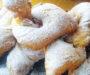 Nejvláčnější velikonoční pečivo podle receptu našich babiček – připravené za 10 minut!