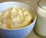 Lahodný domácí mléčný krém s vláčnou chutí připravený za 20 minut!
