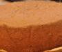 Nejlevnější domácí piškotový korpus připravený bez mléka i prášku do pečiva!