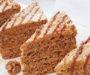 Marlenka s tou nejlepší lahodnou chutí a vážně jednoduchou přípravou!