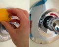 10+ geniálních tipů na čištění, které by měla znát každá žena v domácnosti!