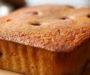 Nejjemnější koláč se zakysanou smetanou! Báječná chuť! Přípravu zvládne každý!