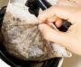 Nevyhazujte kávovou sedlinu! 12+ geniálních triků jak jí využít v domácnosti i na zahrádce!