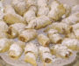 Ty nejlepší ořechové mini-rohlíčky připravené za 15 minut!