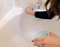 Nejúčinnější domácí čistič, který si může vyrobit každý ze 3 ingrediencí z Vaší kuchyně!