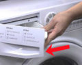 13+ geniálních triků jak správně pečovat o pračku! Bude vypadat jako nová!