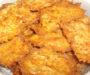 Nejchutnější kuřecí maso v bramborovém těstíčku připravené za 20 minut!