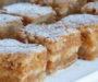 Nejlepší jablečný koláč z hrnečku připravený za 3 minuty! Pochutná si celá rodina!