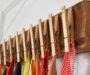 17+ kreativních nápadů na překrásné dekorace, které si může vytvořit každý! Váš domov bude mnohem útulnější!