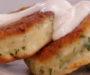Tvarohové placičky z pánvičky s tou nejlepší jemnou chutí – připravené za 10 minut!