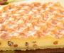 Rychlý vanilkový dort z hrnečku s famózní nadýchanou chutí – pochutná si celá rodina!