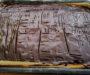Piškotový dezert se zakysanou smetanou a pudinkem – připravený za 30 minut!