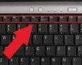 Víte k čemu slouží tahle klávesa? 12 magických klávesových zkratek, které Vám usnadní život!