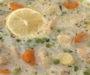 Domácí kuřecí vývar podle receptu našich babiček s tou nejlepší chutí!