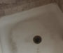 Geniální způsob jak vyčistit sprchový kout za pár minut jen díky 3 ingrediencím!