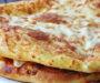 Nejlepší sýrové placky ze základních ingrediencí se skvělou chutí – připravené za 30 minut!