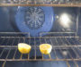 Vezme 2 citrony a položí je do trouby! Geniální triky jak využít ingredience z kuchyně na čištění Vaší domácnosti!