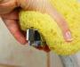 Jednoduchý způsob jak si vytvořit vlastní domácí čistič! Vyčistí opravdu cokoliv!
