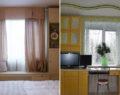 13 kreativních nápadů jak zabudovat skříně ve Vaší domácnosti kolem okna! Výsledek je vážně překrásný!
