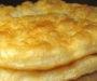 Nejrychlejší domácí langoše plněné sýrem a zakysanou smetanou! Chutnají vážně fantasticky!