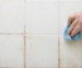 Vezme ocet a udělá něco neobvyklého! Osvědčený způsob jak vyčistit celou koupelnu pomocí ingrediencí z Vaší kuchyně!