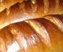 Jemný domácí chléb připravený v troubě za 25 minut! Lepší než ten kupovaný!
