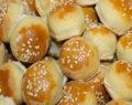 Lahodné slané koláčky s fantastickou chutí – hotové za 25 minut!