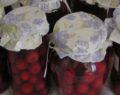 Nejlepší kompotované ovoce podle receptu našich babiček – připravené bez zaváření!
