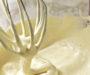 Univerzální piškotové těsto připravené jen z 5 surovin za 15 minut – hodí se do všech dezertů!