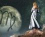 Proč lidé ve znamení Panny špatně snášejí kritiku? 5 překvapivých vlastnosti tohoto úžasného znamení!