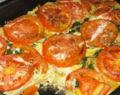 Zapečený bramborový hrnec s luxusní chutí a jednoduchou přípravou – hotový za 35 minut!
