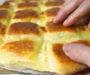 Lahodná domácí tortilla plněná sýrem! Rychlá večeře pro celou rodinu hotová za 25 minut!