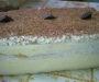 Lahodný smetanový dezert s jemnou chutí – připravený za 7 minut bez pečení!