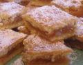Lahodný jablečný koláč jako od babičky s úžasnou chutí – připravený za 25 minut!