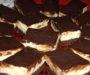Luxusní tvarohový dezert s čokoládovo-pudinkovým krémem – připravený za 35 minut!
